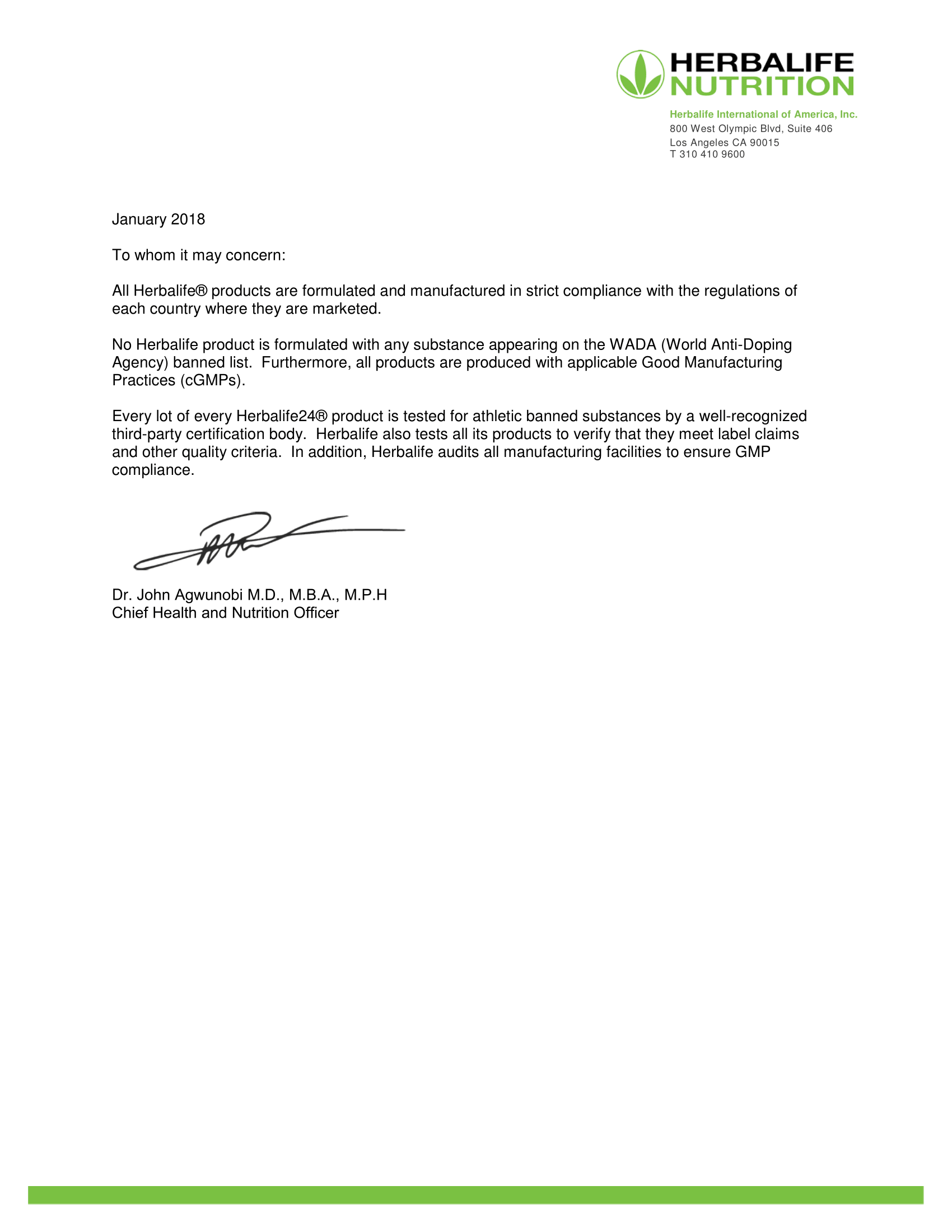 Sports-Letter-English-2018-FINAL-1
