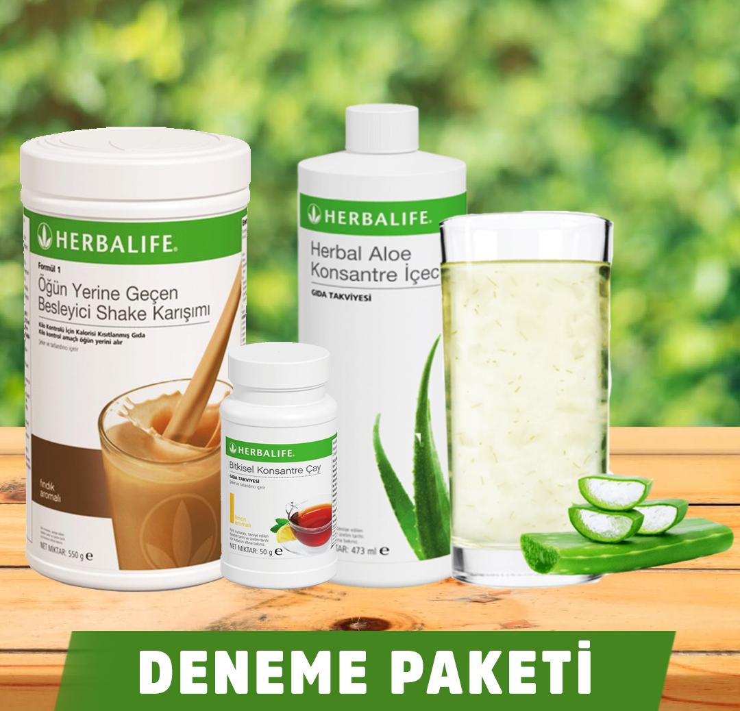 herbalife-baslangic-paketi